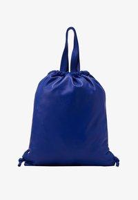 MAX&Co. - Reppu - morula blue - 4