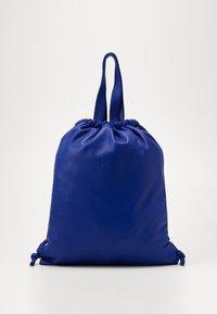 MAX&Co. - Reppu - morula blue - 1
