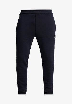 SIREN PANT - Tracksuit bottoms - navy