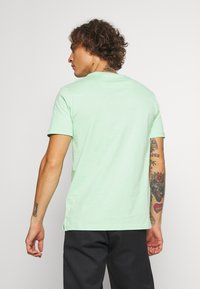 Marshall Artist - SIREN  - T-shirts basic - mint - 2