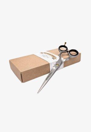 GROOMING SCISSOR - Hair removal tool - -