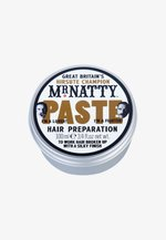 PASTE HAIR PREPARATION - Stylingproduct - -