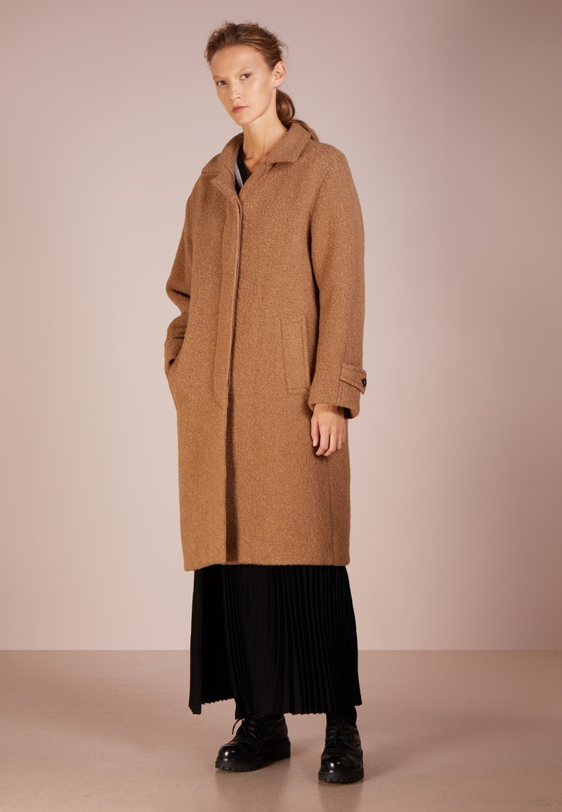 Mackintosh - Classic coat - beige