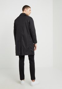 Mackintosh - GENTS  - Manteau classique - black - 2