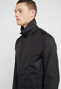 Mackintosh - GENTS  - Manteau classique - black - 4