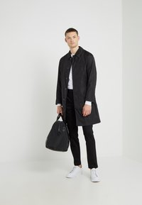 Mackintosh - GENTS  - Manteau classique - black - 1