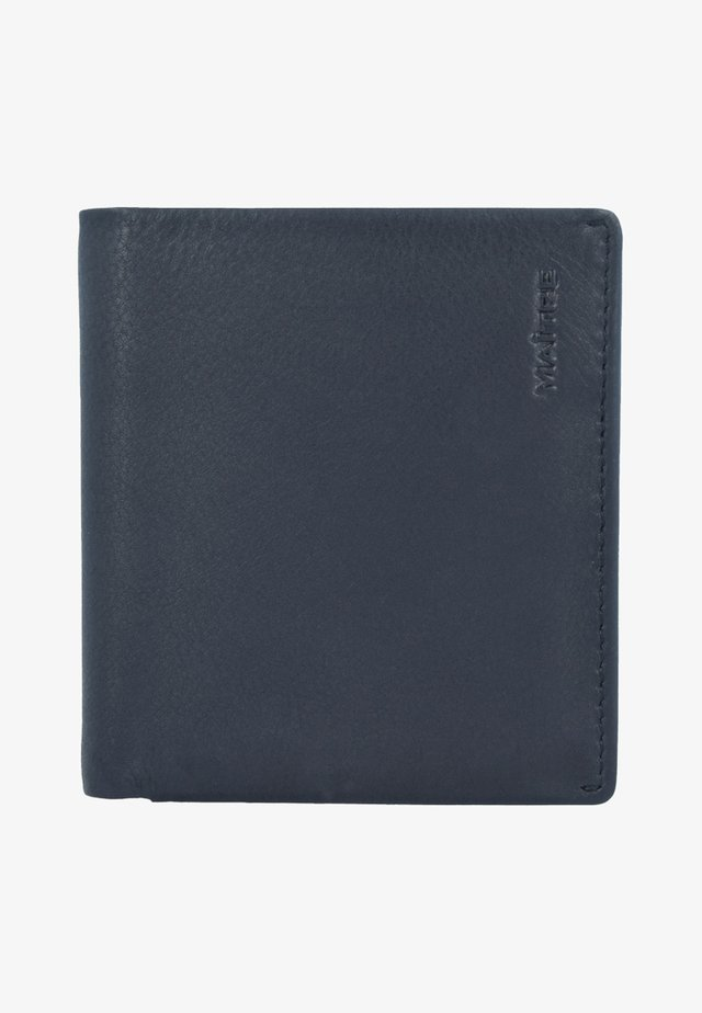 HUNDSBACH HELGE BILLFOLD SV6 - Wallet - black