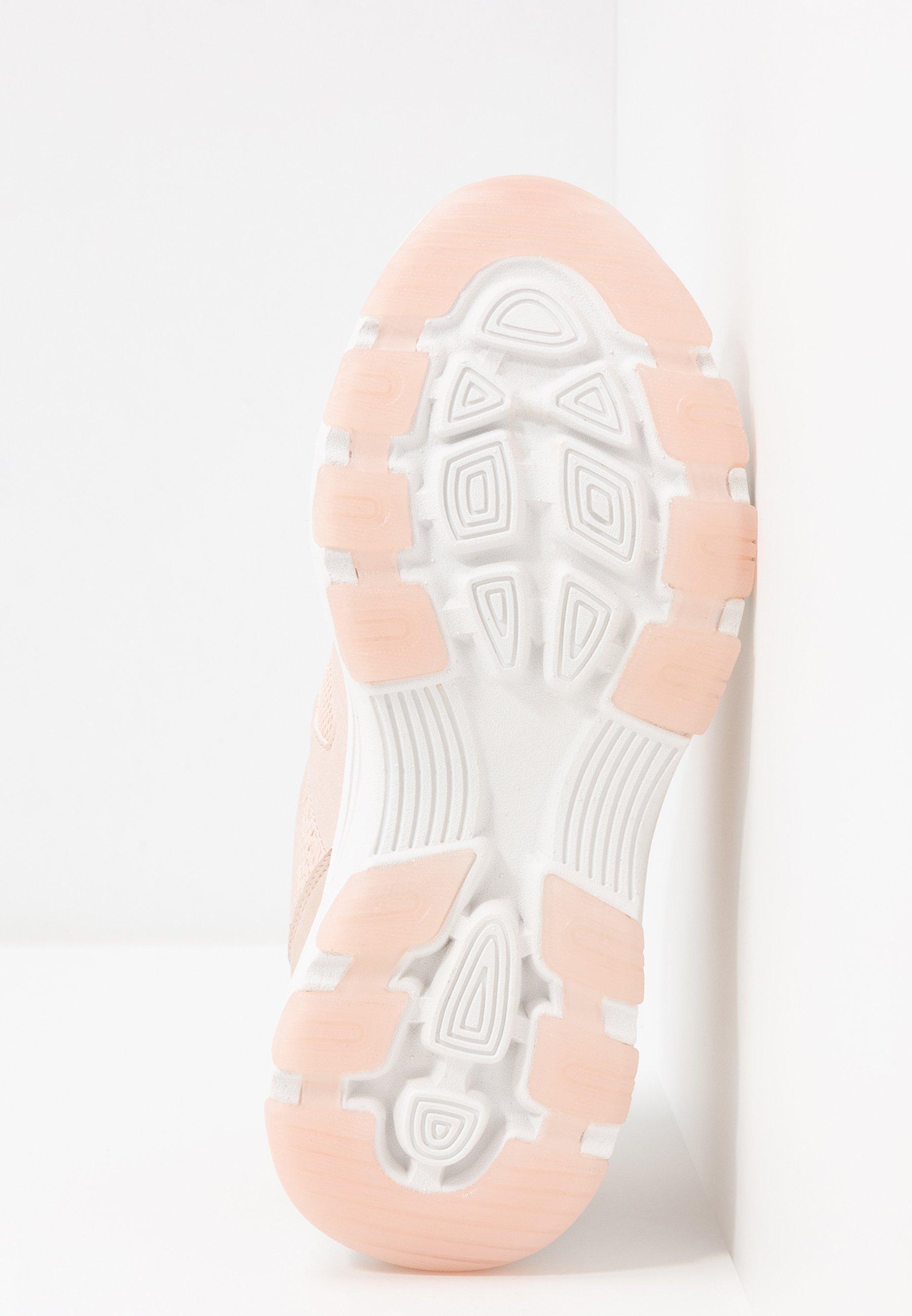 mtng SERENA - Sneakers - yoda nude