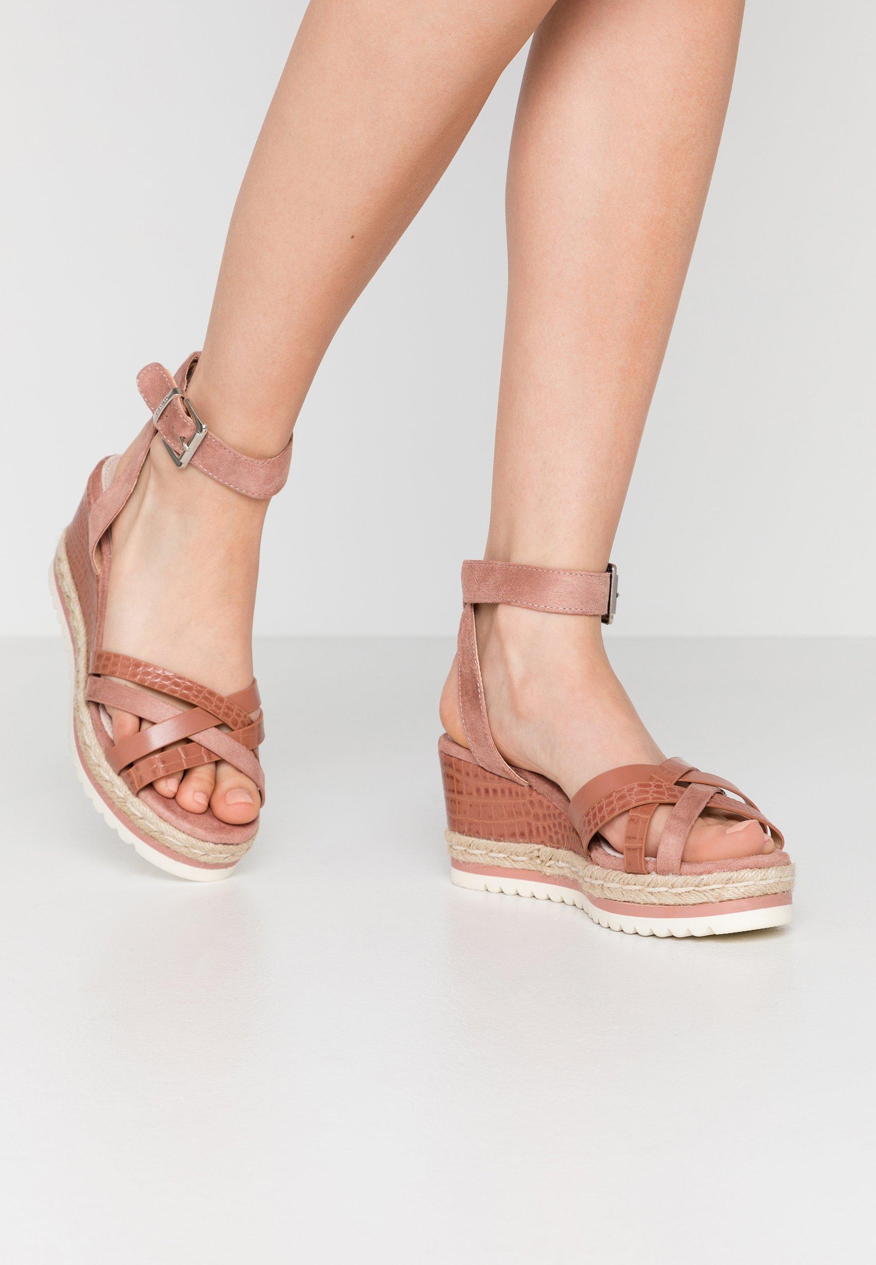Mtng Dames sandalen online kopen | Gratis verzending | Zalando