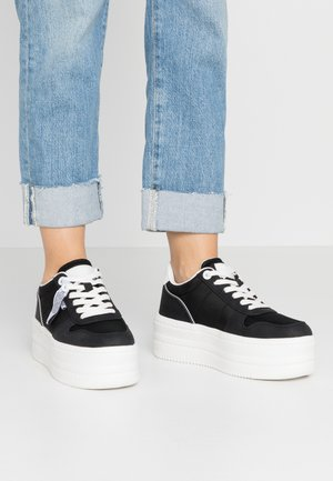 IVY - Trainers - black