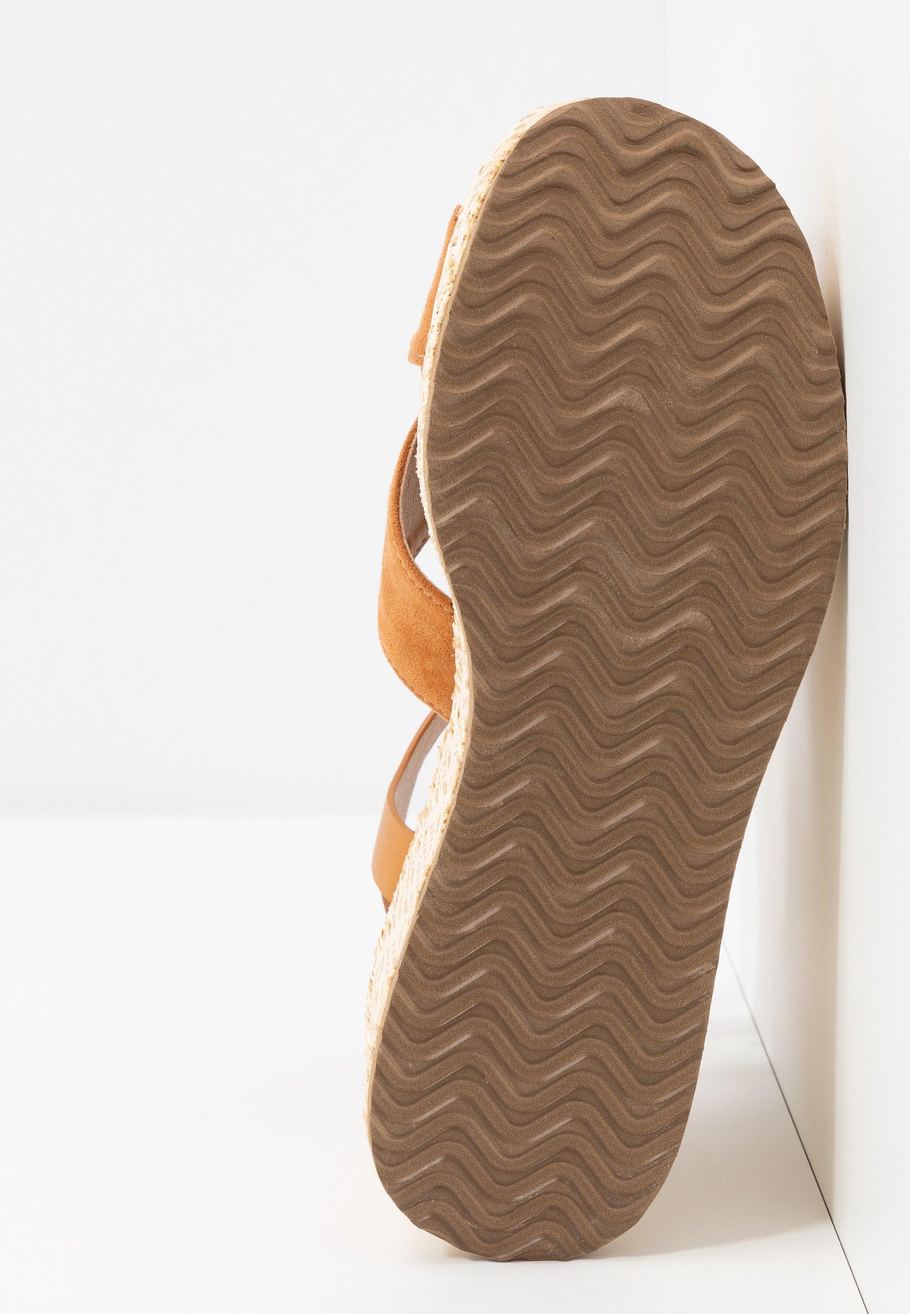 mtng Sandaletter - natural