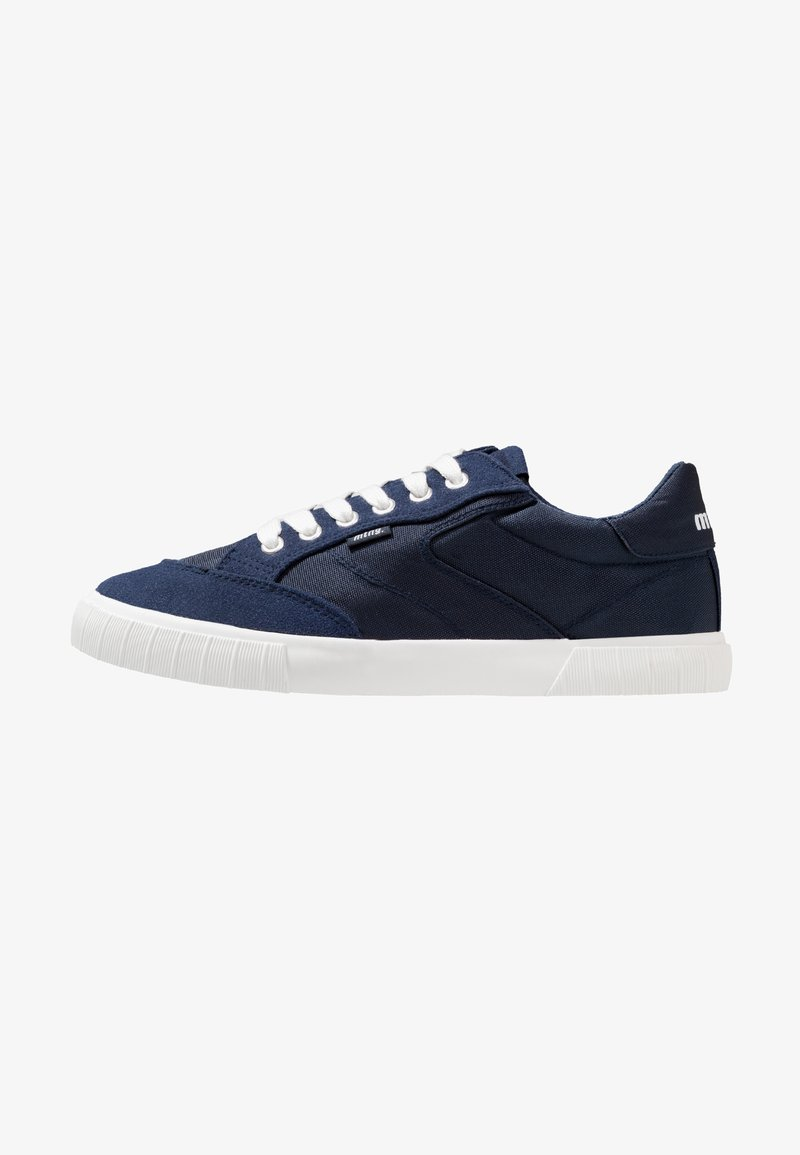mtng - DALLAS - Sneakers - marino