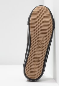 Mustang - Sneakers basse - graphit - 6