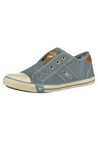 Mustang - Trainers - blue - 2