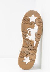 Mustang - Sneakers - ice - 6