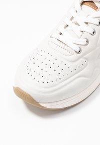 Mustang - Sneakers - ice - 2