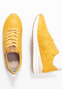 Mustang - Sneakers - gelb - 3