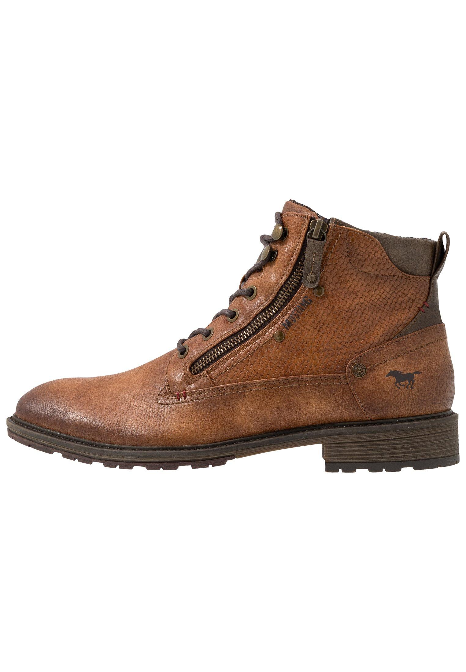 Boots & bottes homme | Tous les articles chez Zalando