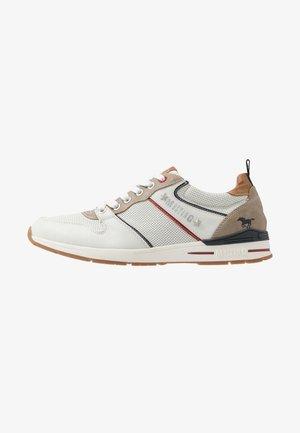 Sneaker low - ice