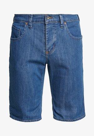 Shorts vaqueros - medium bleach
