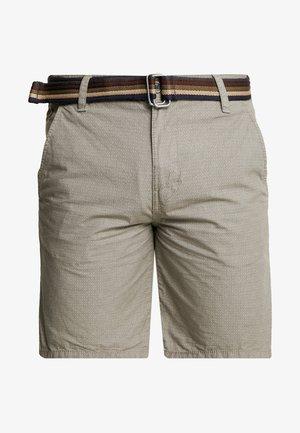 DENVER - Shorts - paloma