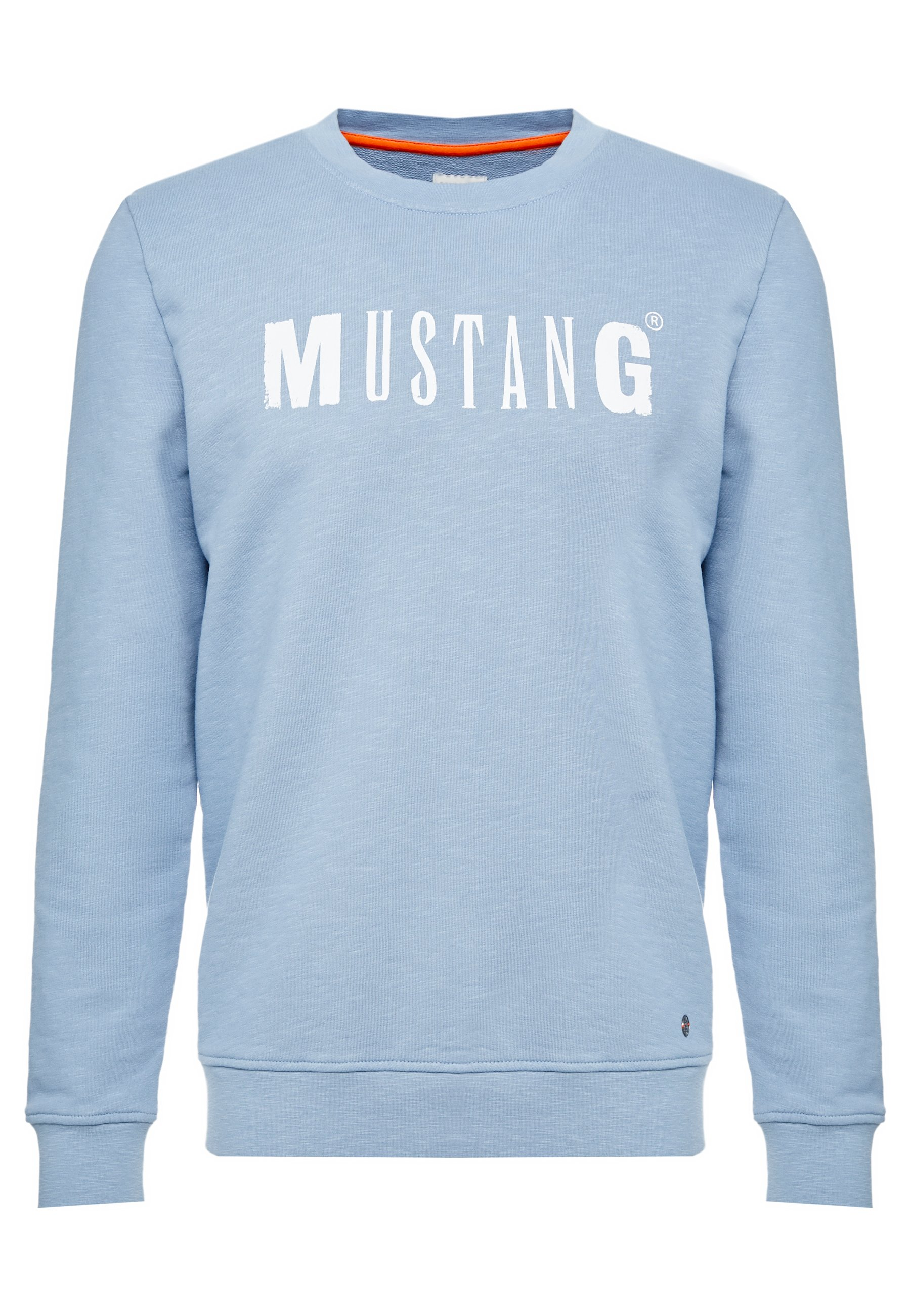 Mustang WASHINGTON Slim fit jeans denim black Zalando.nl