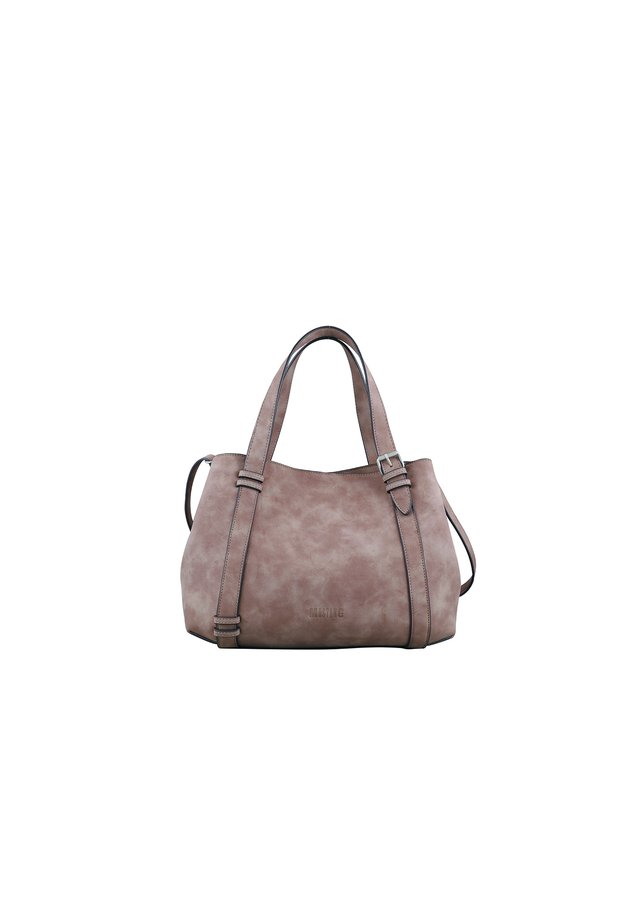 WASHINGTON - Handbag - taupe