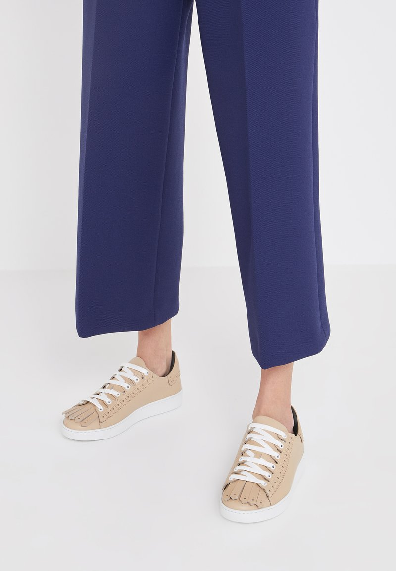 Mulberry - Sneakers - white