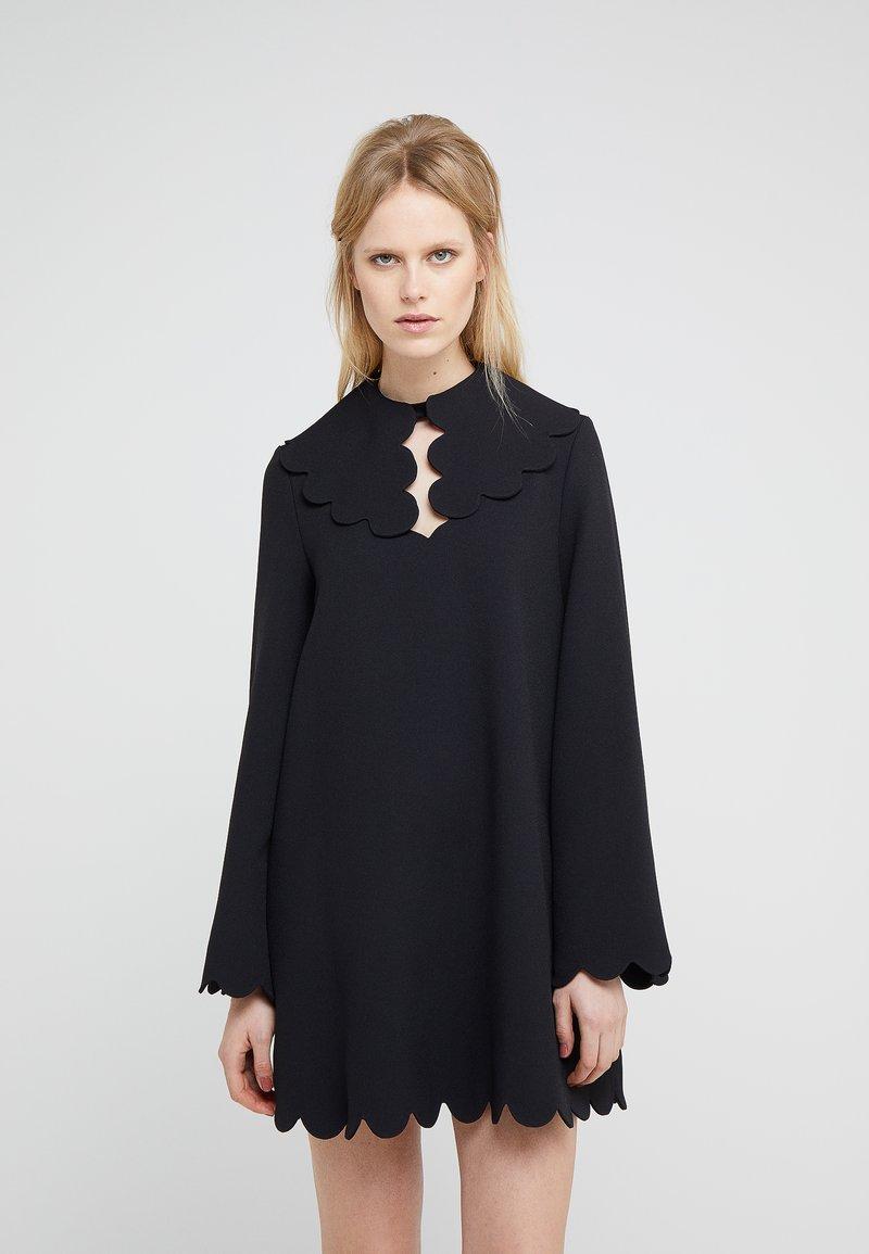 Mulberry - LYNN DRESS - Vestido informal - black