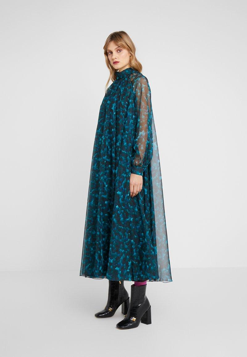 Mulberry - SASHA - Maxi dress - medium blue
