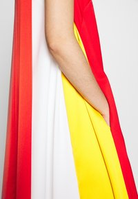 Mulberry - NADIA DRESS - Maxi šaty - bride red - 5