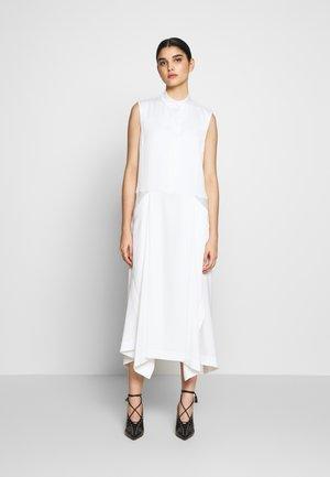 ARYA DRESS - Hverdagskjoler - natural