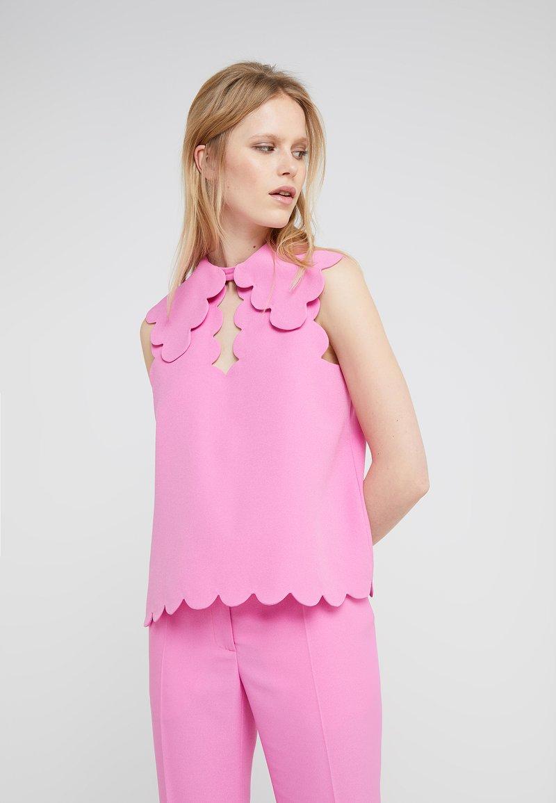 Mulberry - MARILYN - Blusa - medium pink