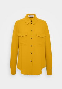 Mulberry - POPPIE - Camicia - medium yellow - 0