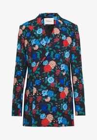 Mulberry - CARA - Blazer - black - 4