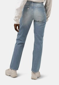 MUD Jeans - Straight leg jeans - heavy stone - 2