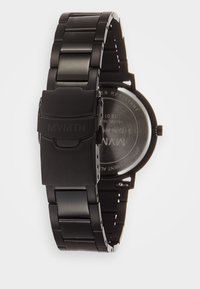 MVMT - SIGNATURE - Watch - black - 1