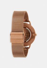 MVMT - BOULEVARD MALIBU - Watch - rose gold-coloured - 1