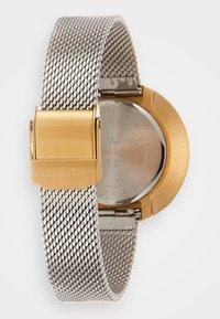 MVMT - Watch - silver-coloured - 1