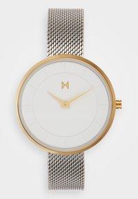 MVMT - Watch - silver-coloured - 0