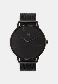 MVMT - MARBLE MELROSE - Watch - black - 0