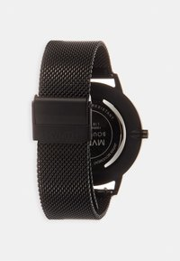 MVMT - MARBLE MELROSE - Watch - black - 1