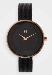MVMT - Watch - black - 0