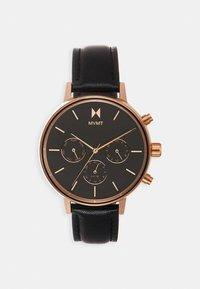 MVMT - NOVA VELA - Watch - rose gold-coloured - 0