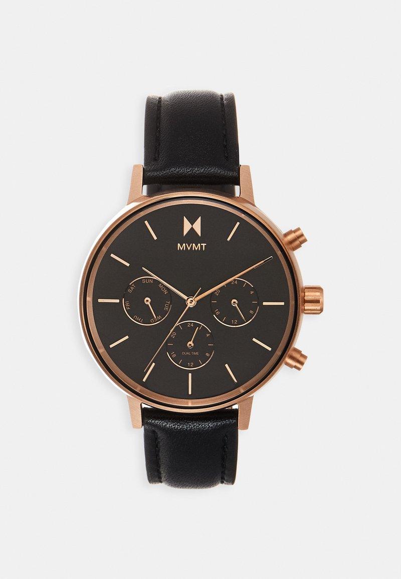 MVMT - NOVA VELA - Watch - rose gold-coloured