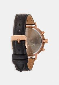 MVMT - NOVA VELA - Watch - rose gold-coloured - 1