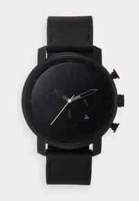 MVMT - Watch - black - 0