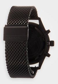 MVMT - VOYAGER - Watch - black - 1