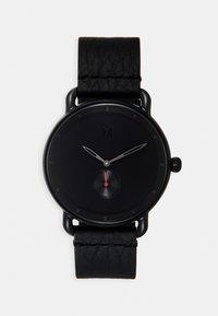 MVMT - REVOLVER - Watch - black - 0