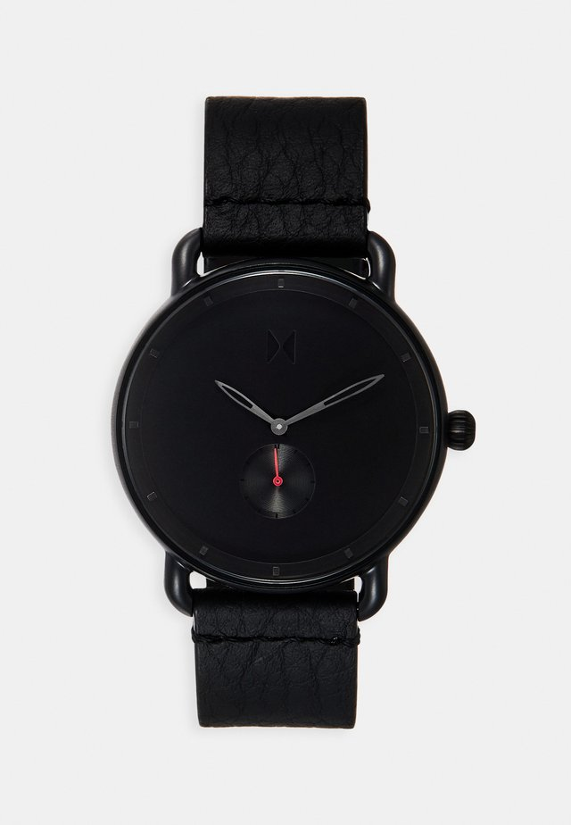 REVOLVER - Watch - black